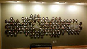 Tulalip veterans, Vietnam and forward