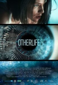 OtherLife movie poster